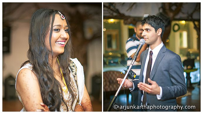 akp-candid-wedding-photography-bangalore-RA-272
