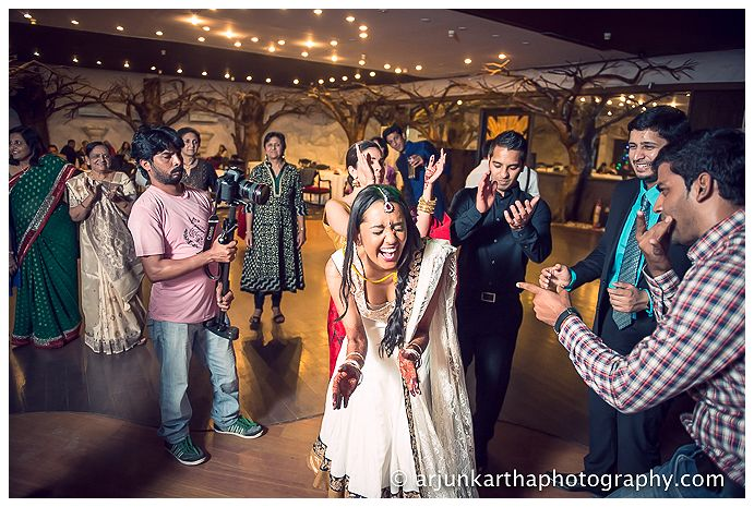 akp-candid-wedding-photography-bangalore-RA-297