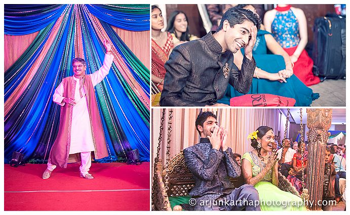 akp-candid-wedding-photography-bangalore-RA-36