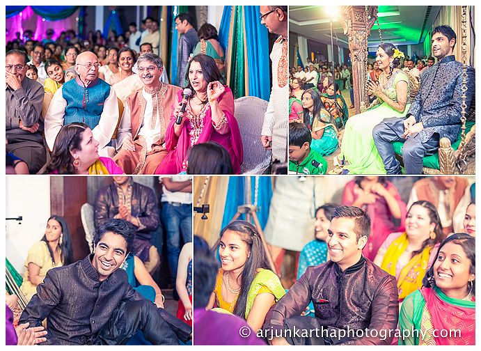 akp-candid-wedding-photography-bangalore-RA-39