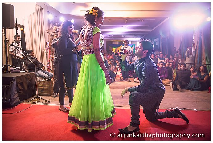 akp-candid-wedding-photography-bangalore-RA-44