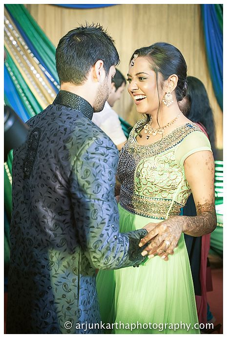 akp-candid-wedding-photography-bangalore-RA-60