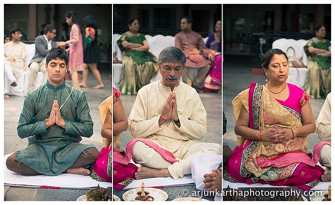 akp-candid-wedding-photography-bangalore-RA-72