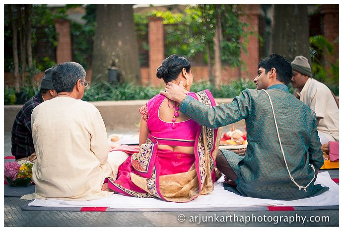 akp-candid-wedding-photography-bangalore-RA-74