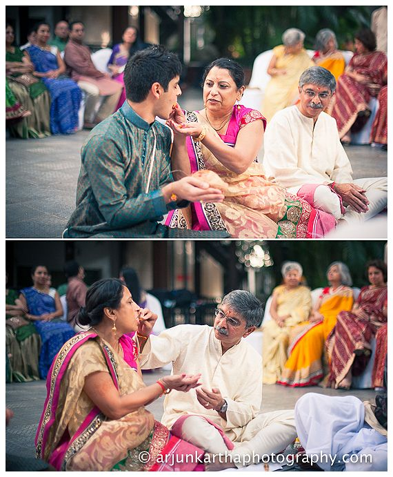 akp-candid-wedding-photography-bangalore-RA-78