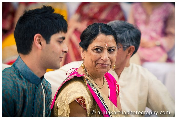 akp-candid-wedding-photography-bangalore-RA-85