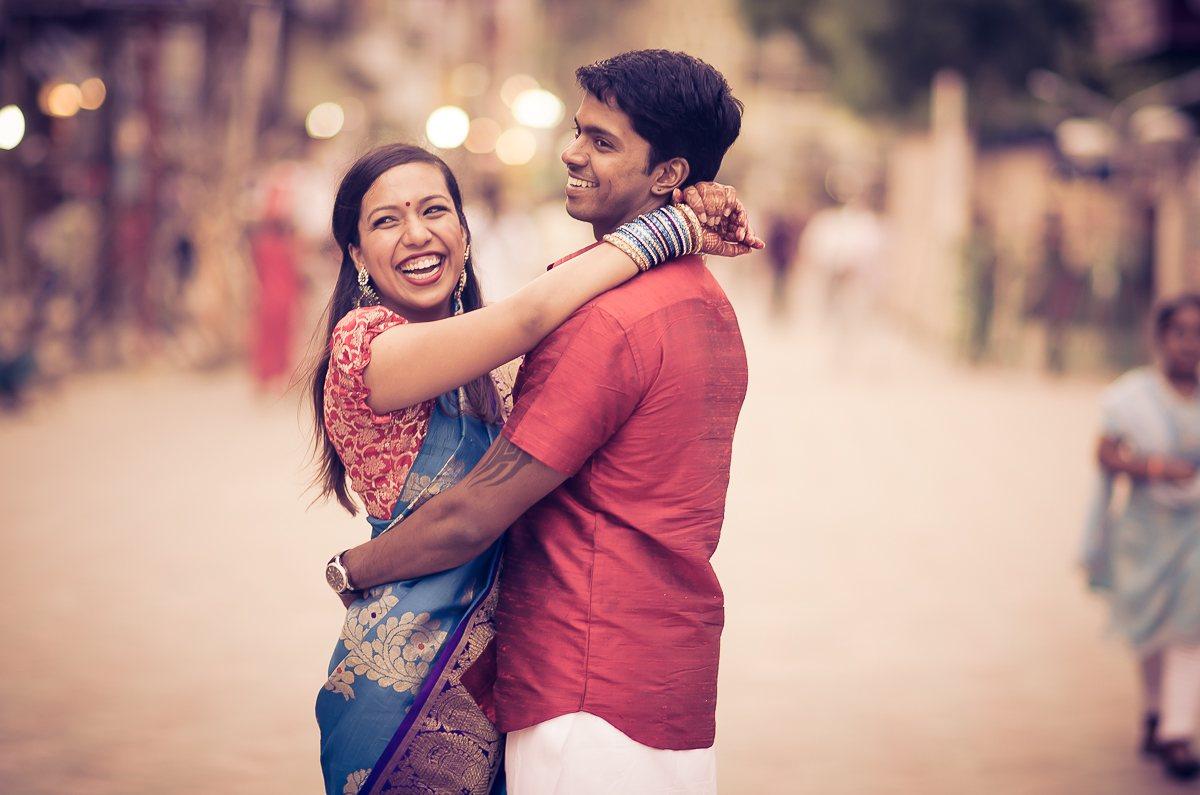 Luv Israni Wedding Photography: Indian Wedding Photography Showcase