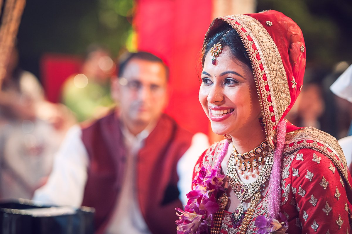 Arjun Kartha Photography | Indian Wedding Photography ...