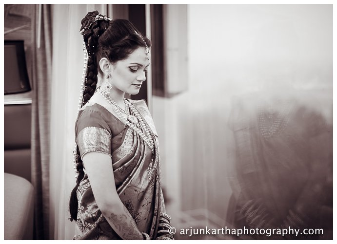 akp-indian-candid-wedding-photography-23