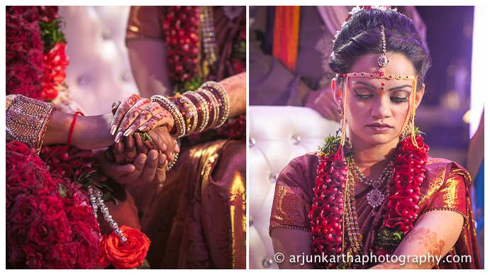 akp-indian-candid-wedding-photography-31
