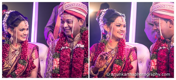 akp-indian-candid-wedding-photography-32