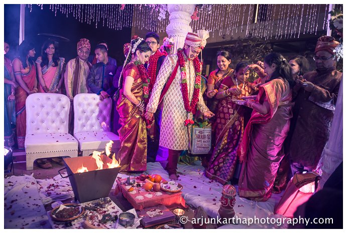 akp-indian-candid-wedding-photography-34