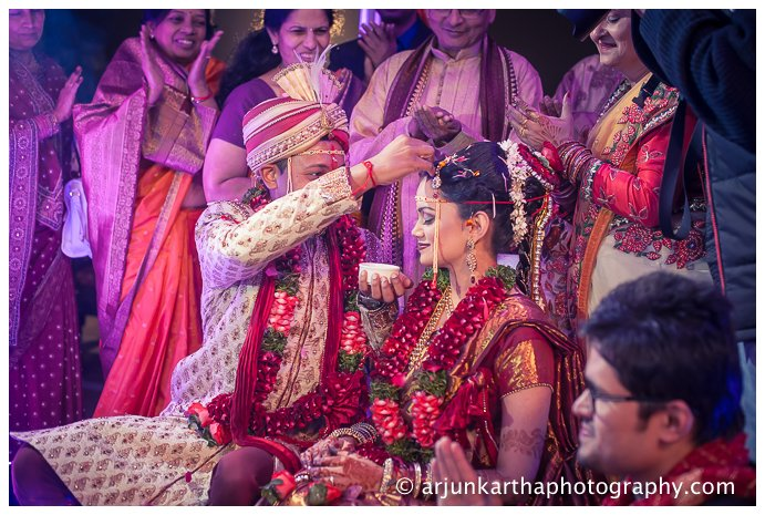 akp-indian-candid-wedding-photography-37