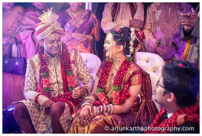akp-indian-candid-wedding-photography-39