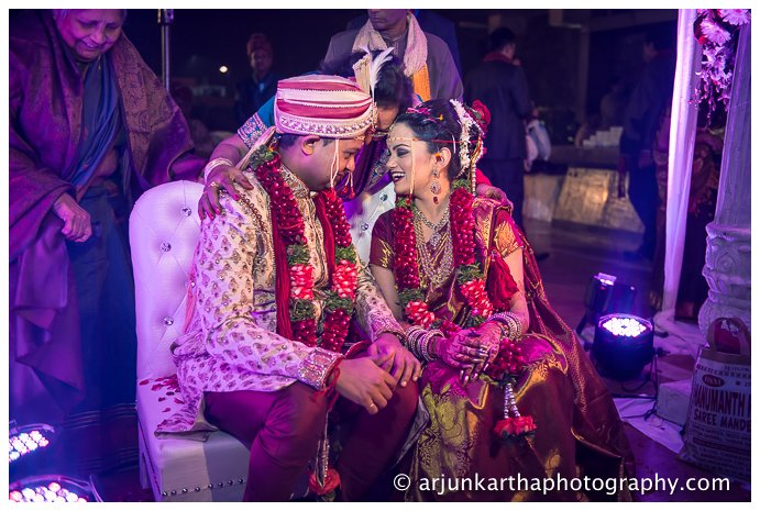 akp-indian-candid-wedding-photography-43