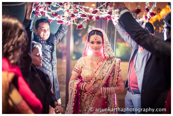 akp-indian-candid-wedding-photography-45