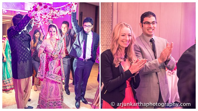 akp-indian-candid-wedding-photography-48