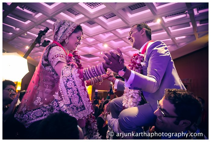 akp-indian-candid-wedding-photography-50