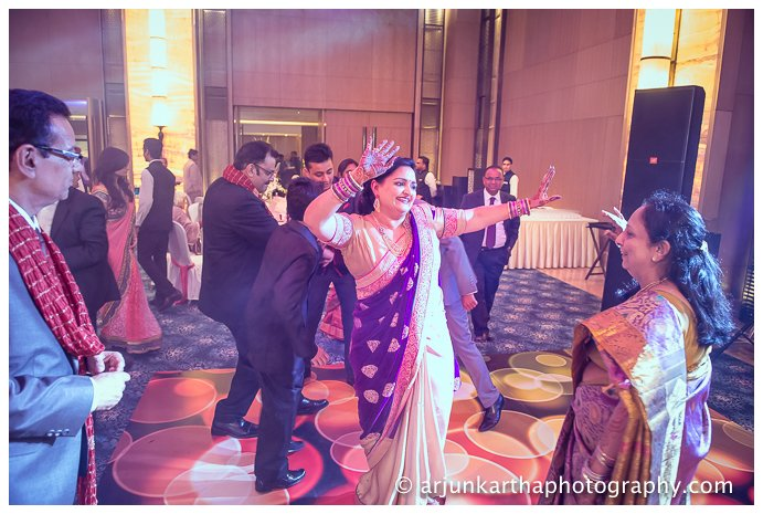 akp-indian-candid-wedding-photography-53