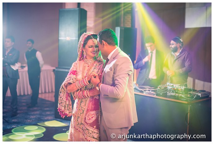 akp-indian-candid-wedding-photography-62
