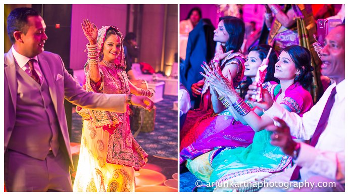 akp-indian-candid-wedding-photography-65