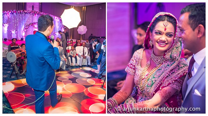 akp-indian-candid-wedding-photography-68