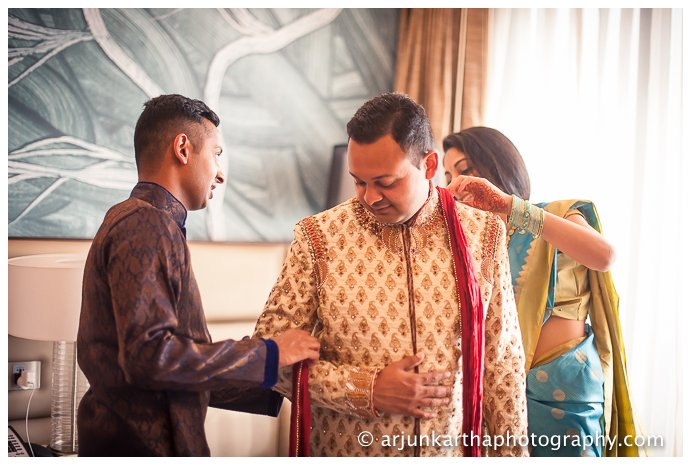 akp-indian-candid-wedding-photography-7