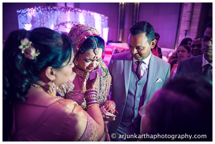 akp-indian-candid-wedding-photography-73
