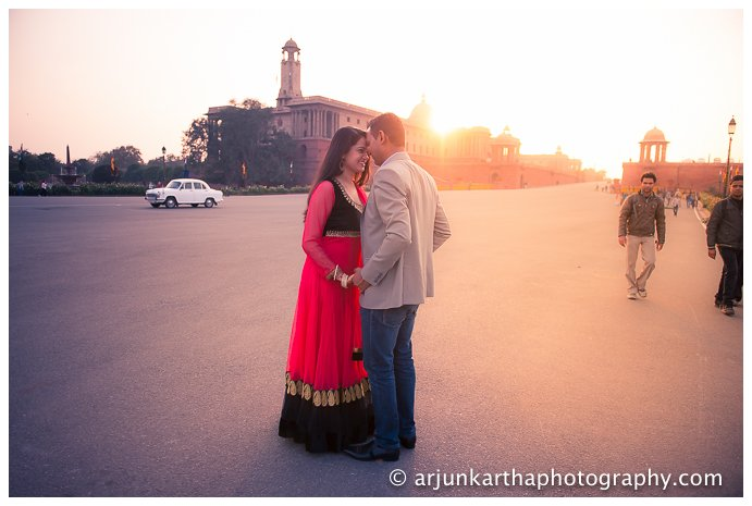 akp-indian-candid-wedding-photography-87