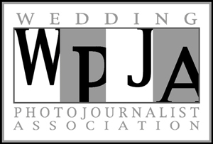 Arjun Kartha is a proud member of the WPJA