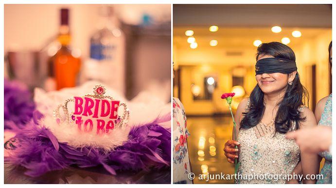 akp-candid-wedding-photographer-story-AA-1