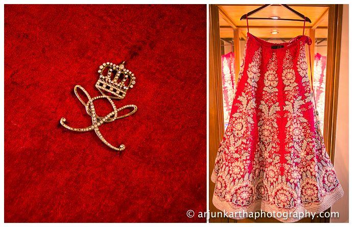 akp-candid-wedding-photographer-story-AA-108