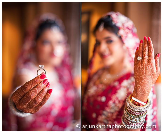 akp-candid-wedding-photographer-story-AA-121