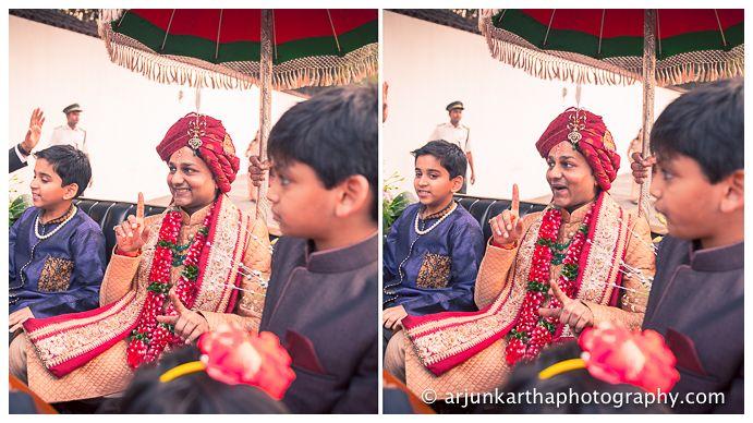 akp-candid-wedding-photographer-story-AA-124