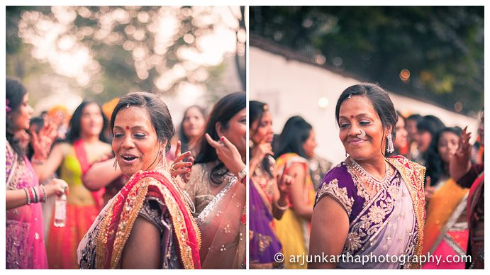 akp-candid-wedding-photographer-story-AA-129