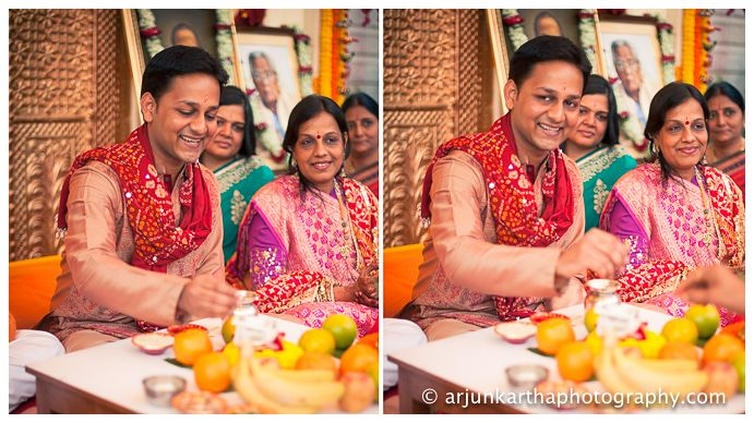 akp-candid-wedding-photographer-story-AA-13
