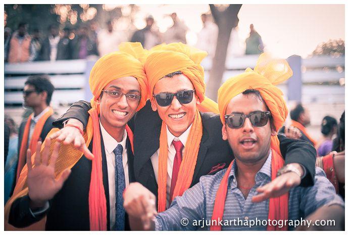 akp-candid-wedding-photographer-story-AA-132