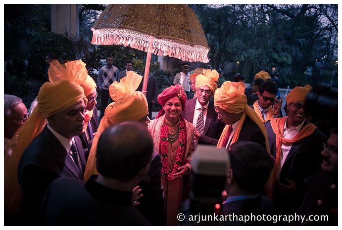 akp-candid-wedding-photographer-story-AA-141