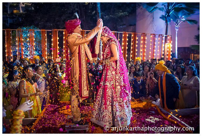 akp-candid-wedding-photographer-story-AA-153