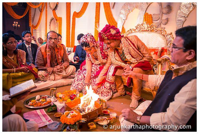 akp-candid-wedding-photographer-story-AA-156