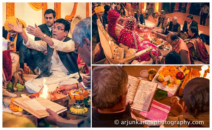 akp-candid-wedding-photographer-story-AA-161
