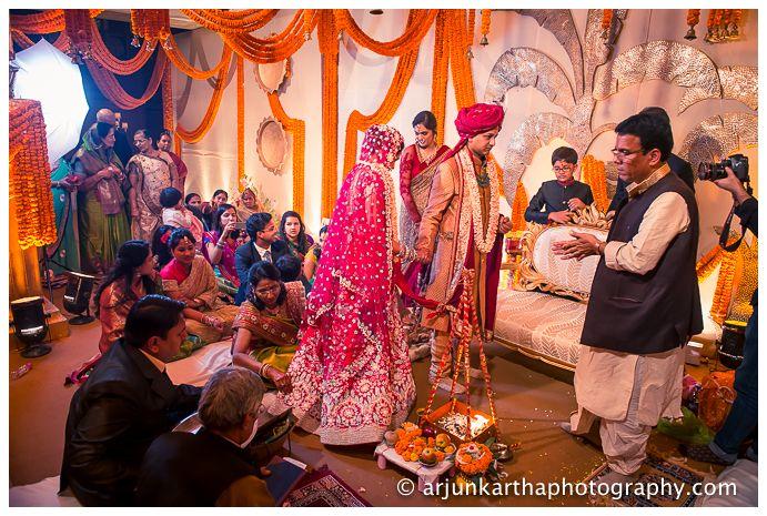 akp-candid-wedding-photographer-story-AA-165