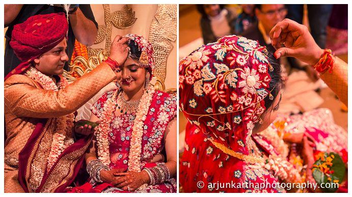 akp-candid-wedding-photographer-story-AA-170