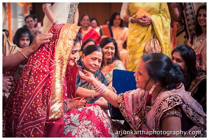 akp-candid-wedding-photographer-story-AA-179