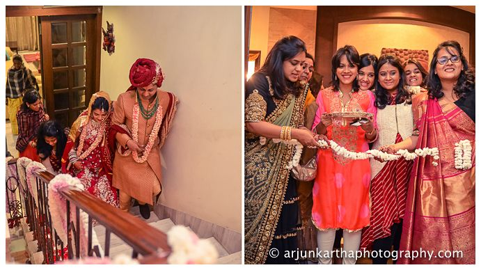 akp-candid-wedding-photographer-story-AA-184