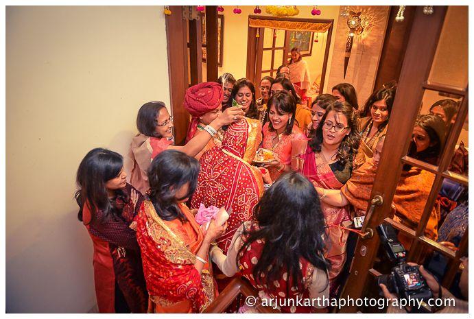 akp-candid-wedding-photographer-story-AA-185