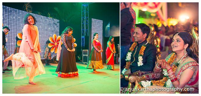 akp-candid-wedding-photographer-story-AA-207
