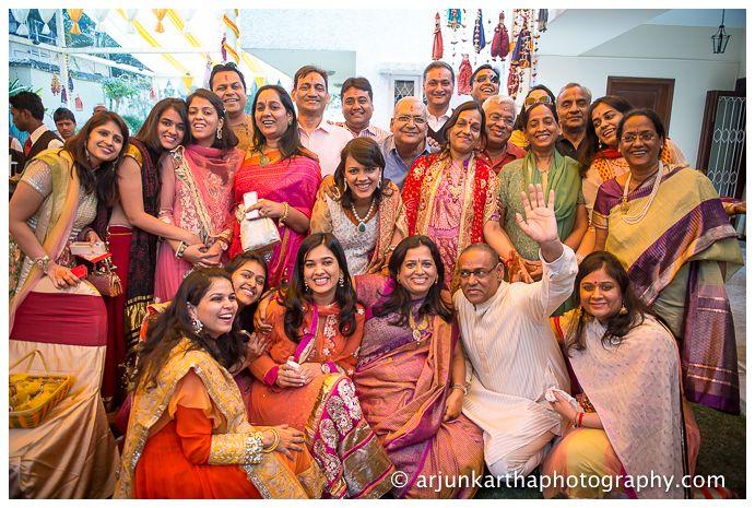 akp-candid-wedding-photographer-story-AA-27