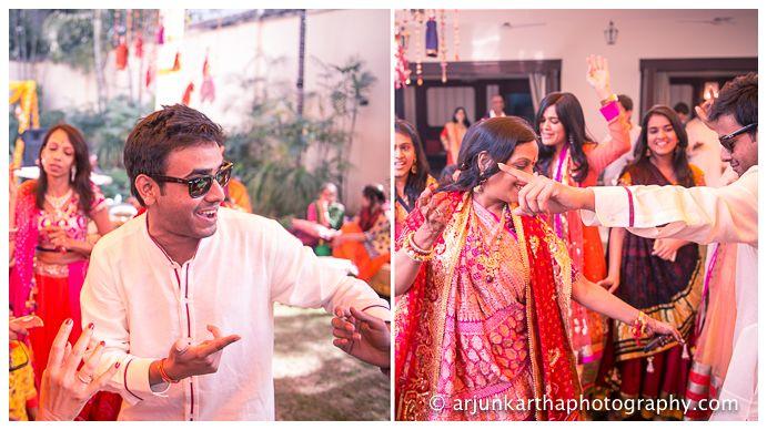 akp-candid-wedding-photographer-story-AA-28