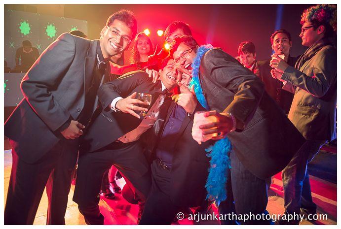 akp-candid-wedding-photographer-story-AA-61